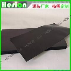 複印機硒鼓鼓芯包裝膜