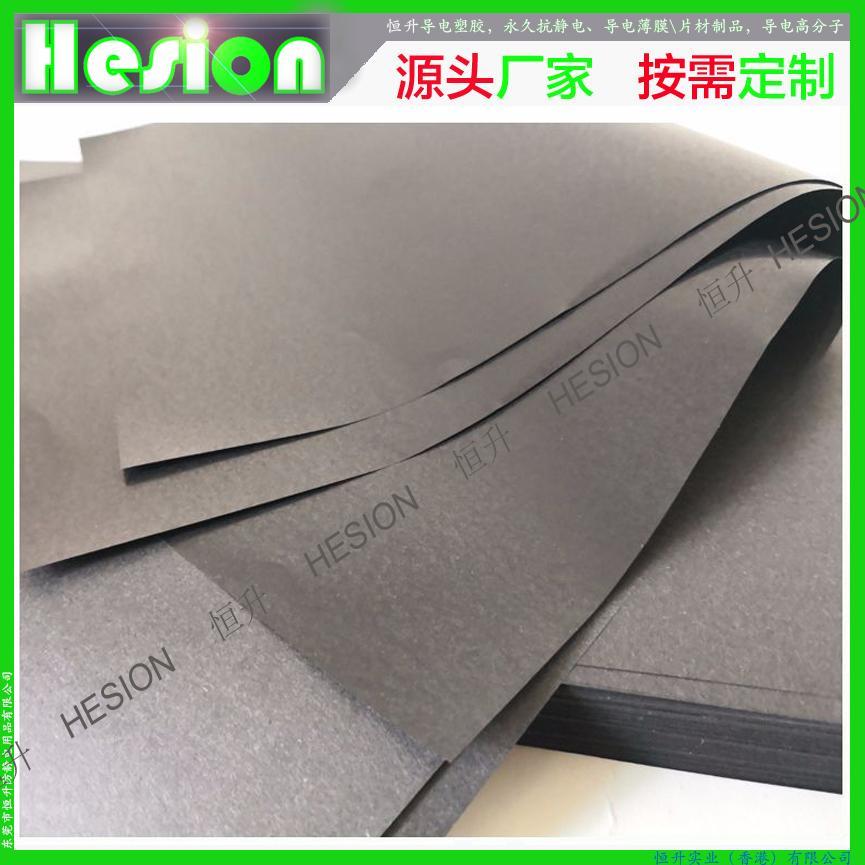 复印机硒鼓鼓芯包装膜  5
