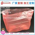 透明導電PE袋