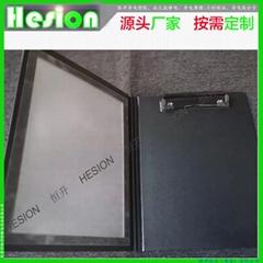 防靜電導電抄寫板