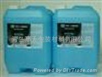 超声波脱脂工业清洗剂