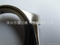 AST不鏽鋼及鈦合金加硬處理