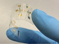 CVD絕緣耐腐蝕防護阻擋層多功能鍍膜