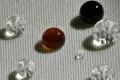 绝缘耐腐蚀防护阻挡层CVD多功能纳米镀膜 2