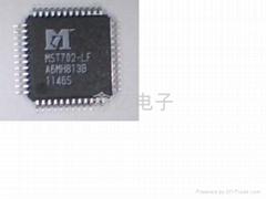 MST702-LF