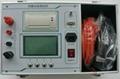 200A回路电阻测试仪 2