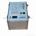 异频介质损耗测试仪 1