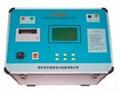 异频介质损耗测试仪 4