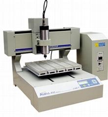 SD3025S标牌雕刻机