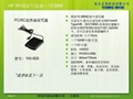 PCSC RFID Reader