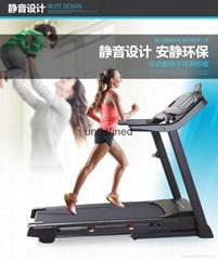武漢美國愛康Performance 400i/PETL79816跑步機