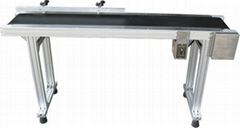 SSX-PL铝型材输送线