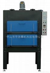 平连精机PL-5002电热烤箱