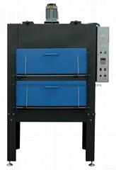 平連精機工業烤箱
