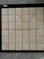 陶瓷仿古馬賽克 仿古磚 游泳池防滑磚 5