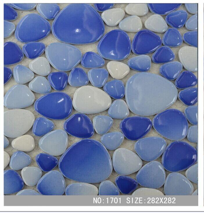 釉面陶瓷马赛克 5