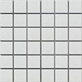 泸州陶瓷马赛克防滑瓷砖耐磨48黑白地砖 3
