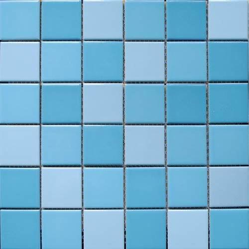 Ceramic pool mosaic  Swimming pool tiles 3