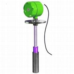 超聲波乳化液濃度檢測儀