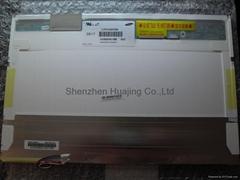 "LTN154AT08 Samsung 15.4"" WXGA LCD Screens"