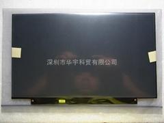 TOSHIBA Z830 LED SCREEN