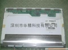 SONY AR68C 液晶屏LP171WP7(TL)(A1)