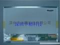 LTN141AT05 富士通S