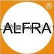 德國ALFRA歐霸磁力鑽機