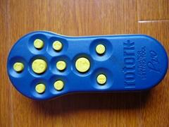 罗托克Rotork遥控器
