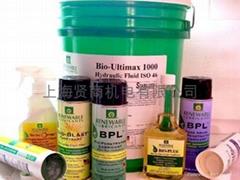 RENEWABLE(瑞安勃)食品級潤滑油