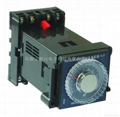 WSK-H精密温湿度控制器