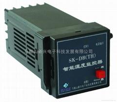 SK-DB濕度控制器