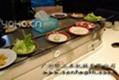 寿司输送带