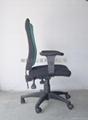 辦公網椅 2
