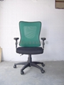 辦公網椅 3