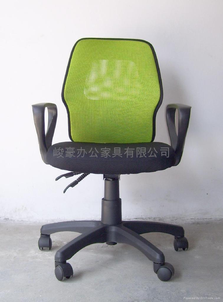學生椅 1