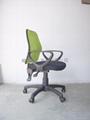 學生椅 2