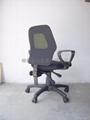 學生椅 3