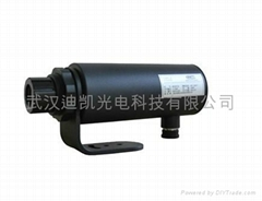WRIRP系列寬量程紅外測溫儀