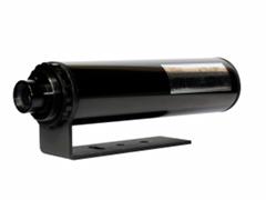 ITL-500低溫紅外測溫儀