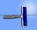 优质防静电耗材抗静电产品除静电