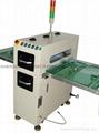 柔性线路板PCB板FPC专用静