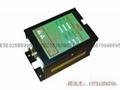 静电装置静电消除器专用静电高压