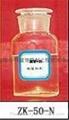 油井阻垢剂