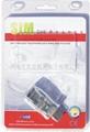 手機SIM讀卡器 2