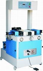 供应液压周边压合机/制鞋机械