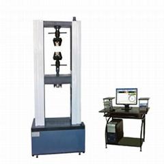 电子  材料试验机