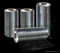 Low-E Glass Sealing Film