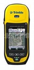 天寶GEO XH6000手持GPS數據採集器
