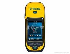 天寶GEO 7X釐米級手持GPS